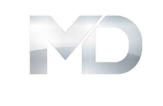McLarty_Daniel