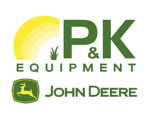 PandK_Equipment