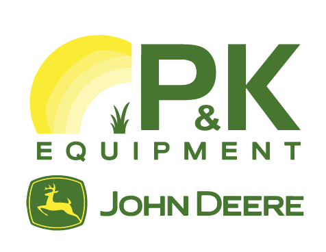 PandK_Equipment