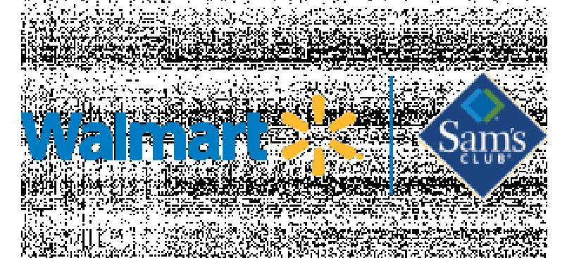 Walmart_Sams