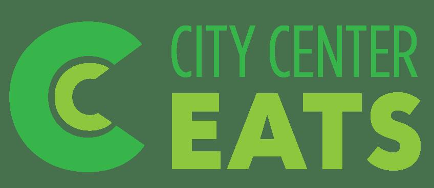 City Center Eats