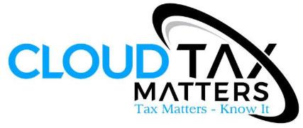cloudtax