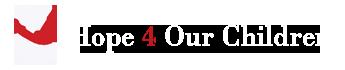 H4OC Logo