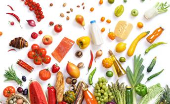 Let's talk healthy foods! Img