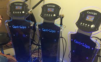 Should I get Coolsculpting or Cavi-Lipo? Img