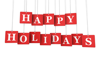 Happy Holidays from West Hills Cavi-Lipo Center Img