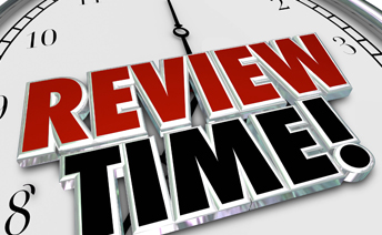 """Client Review – """"I was skeptical, but I have seen results"""" Img"""