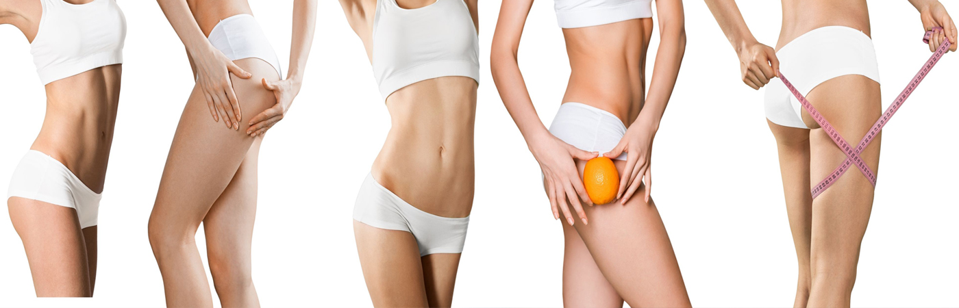 Why try Cavi-Lipo instead of another procedure? Banner
