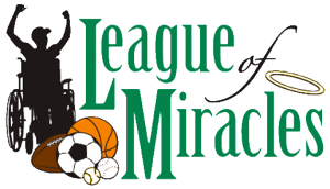 League of Miracles