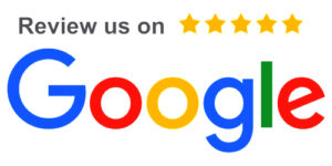 42-420943_google-reviews-google-logo-hd-png-download.png