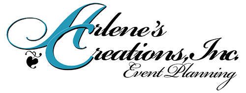 Arlene's Creations, Inc