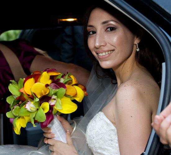 Broward Wedding Event Planner