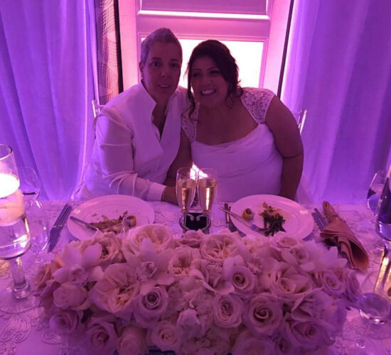 Event Planner Delray Beach Florida
