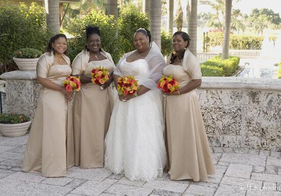 Event Planning Weddings Atlanta