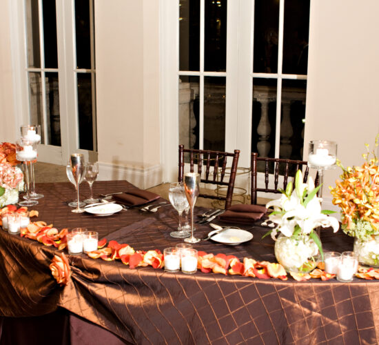 Event Wedding Planner Miami Florida