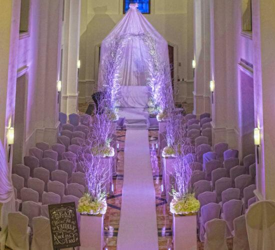Event Wedding Planner fort Lauderdale Dania Oakland Park Florida