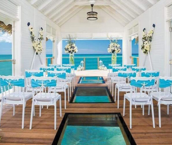 Wedding Event Planner Arlene's Creations Miami Broward palm Beach Florida