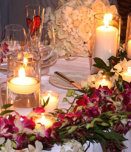 Wedding Events Miami Dade