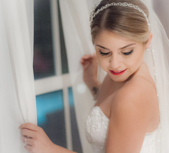 Wedding Planner Fort Lauderdale Florida
