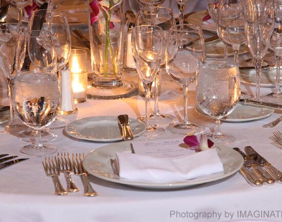 Wedding Planning Miami Broward palm Beach