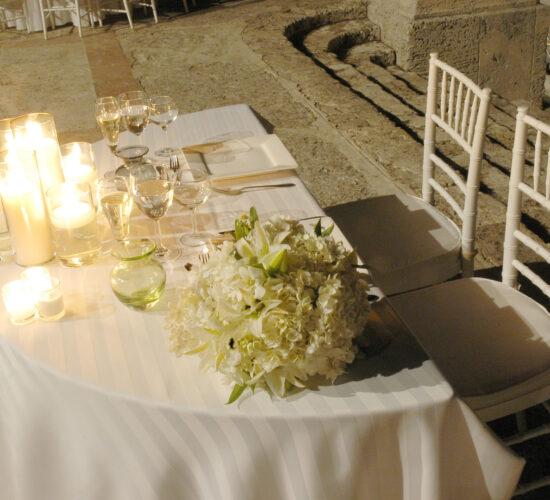atlanta florida alabama event planners weddings