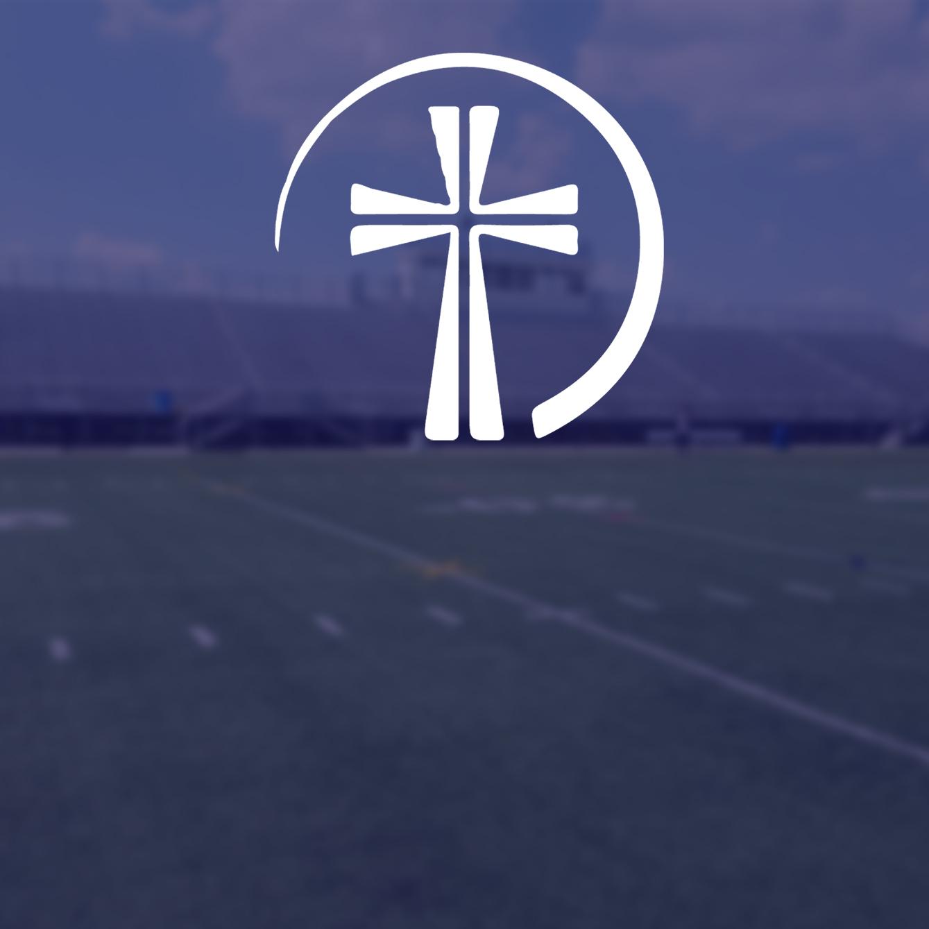Christ Fit Stadium Challenge 2019