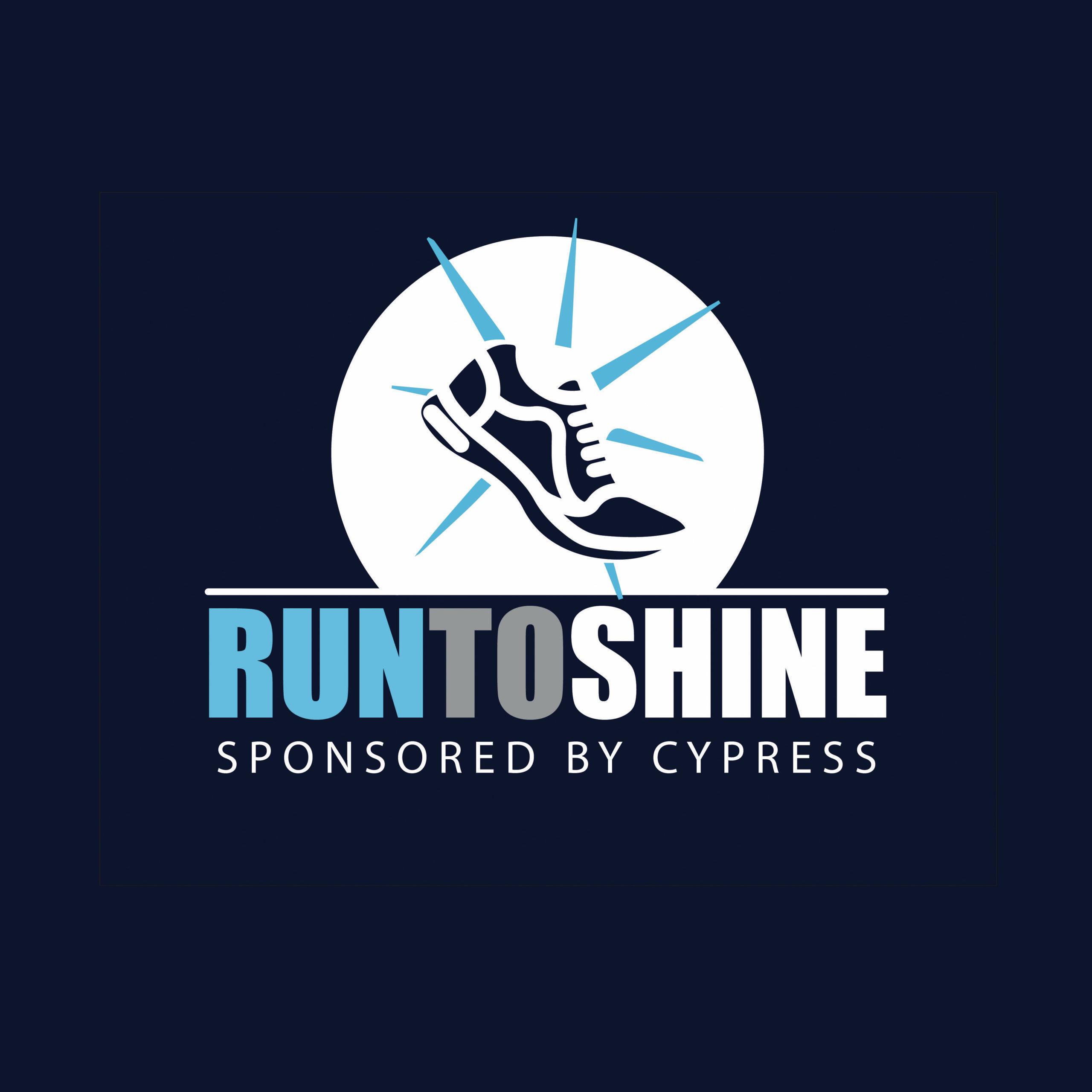 Run To Shine