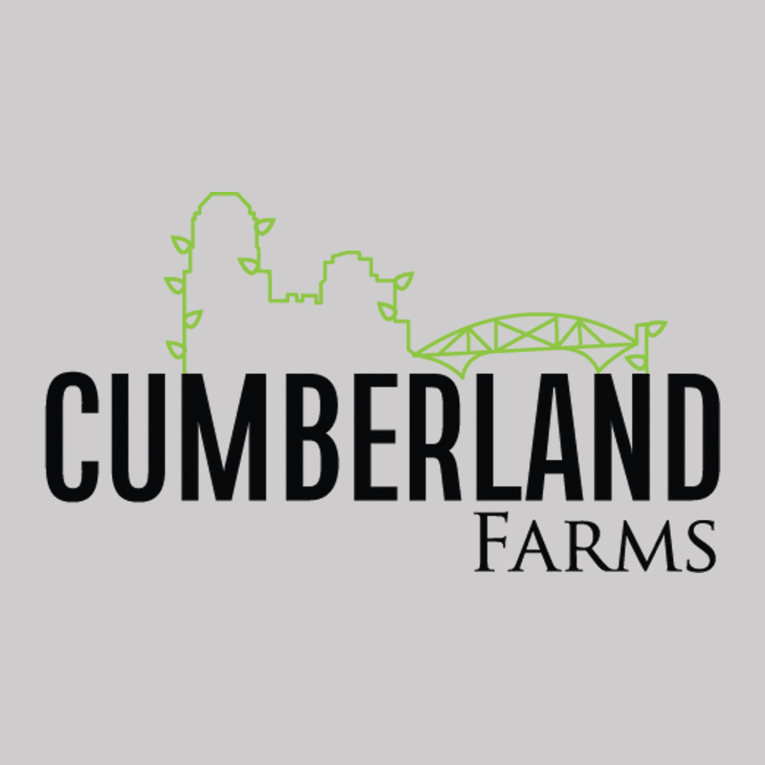 1st Annual Cumberland Farms Race