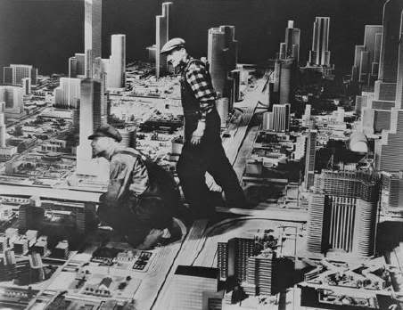 1939 NY World's Fair
