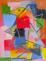 Bird, 2013