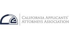 california applicants attorneys application