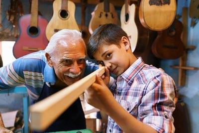 hearing loss rehabilitation in sherman oaks ca