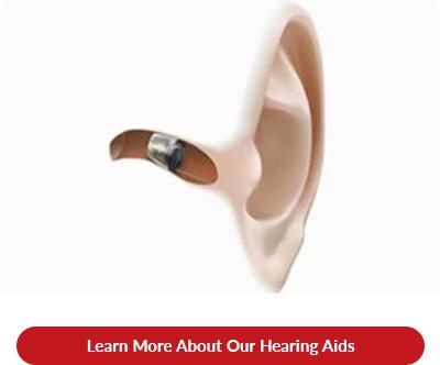 hearing aid options in sherman oaks ca