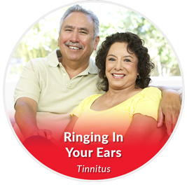 sherman oaks ca tinnitus treatment
