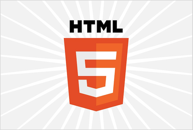 html5-1-a.jpg