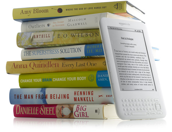 kindle-stack-books.jpg