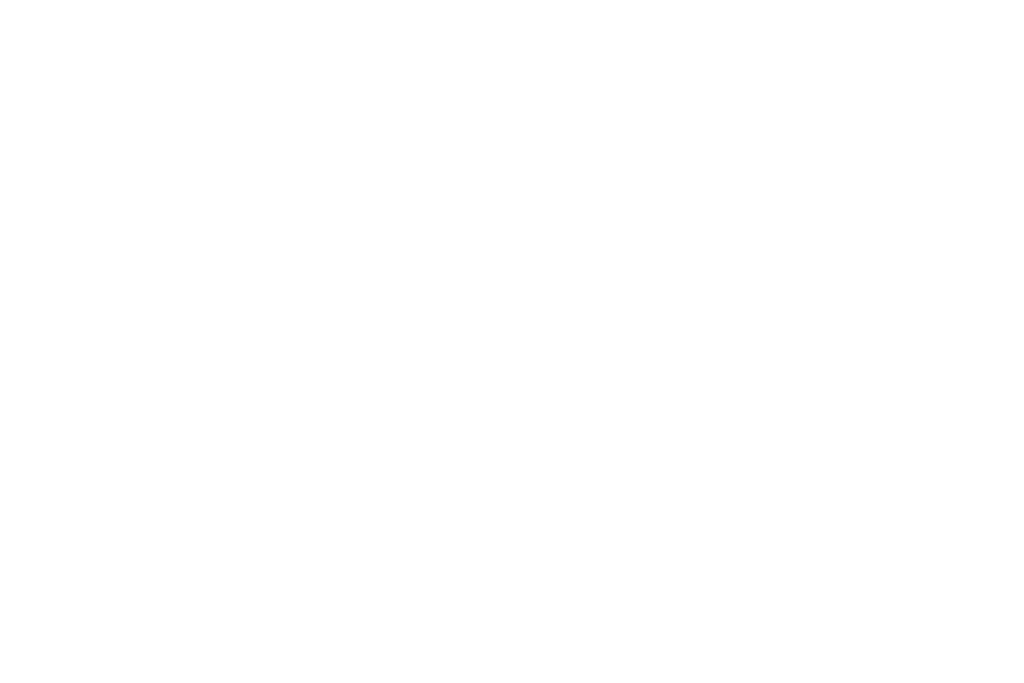 toddcribb photography