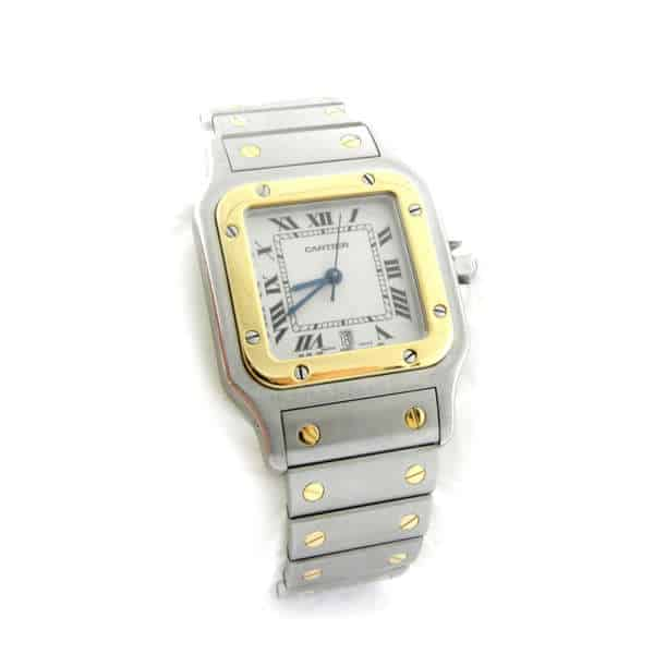 Buy Cartier Watches in Albuquerque