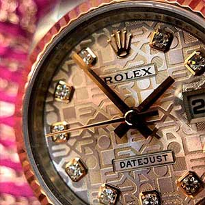 Tips For Buying Luxury Watches