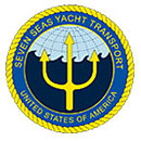 Seven Seas Transporte de Yates por Tierra o Mar