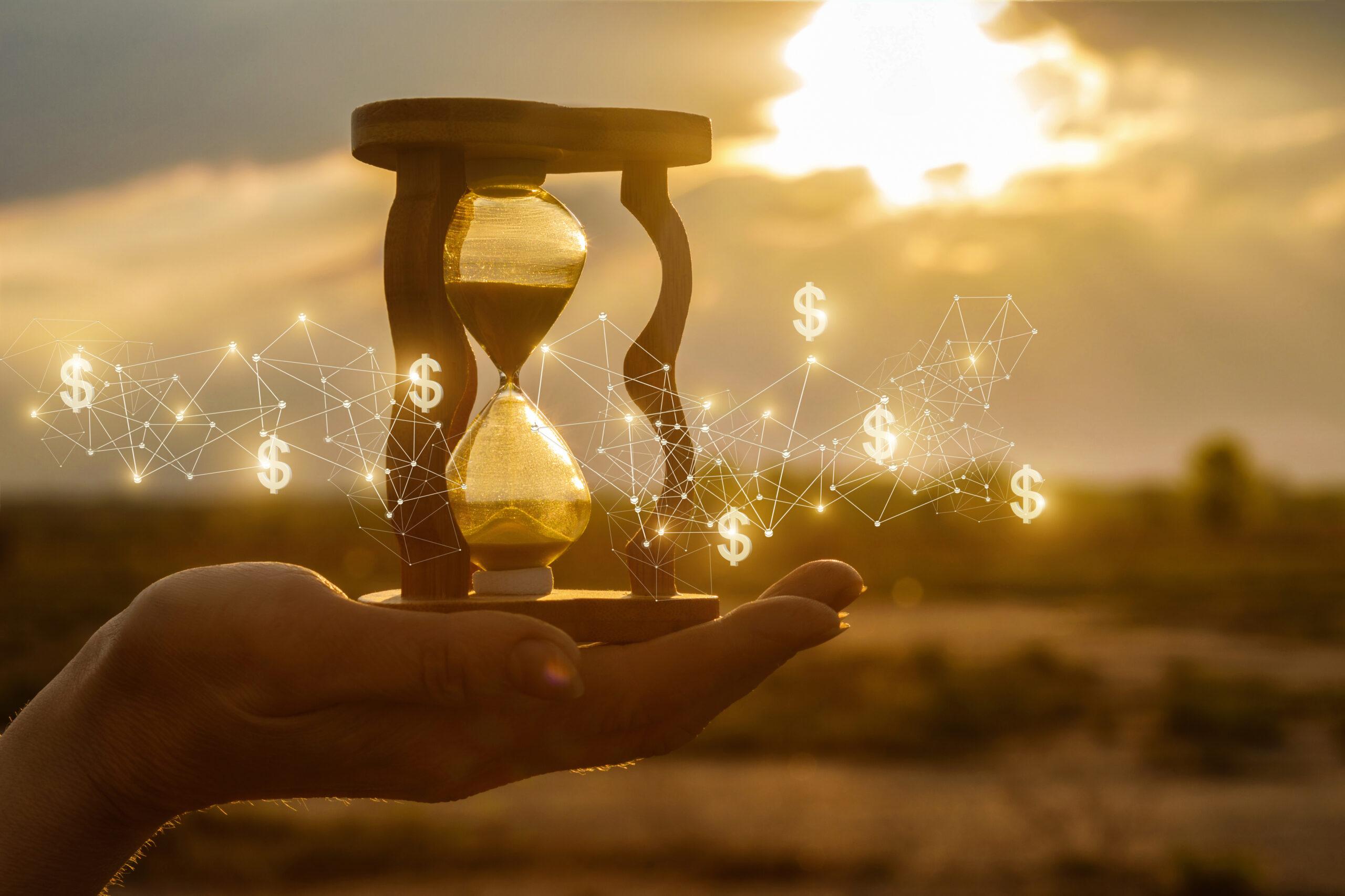 Retirement Wisdom: Time-Horizon Income Paradigm