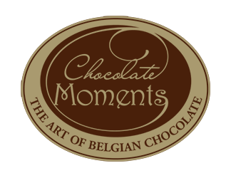 Chocolate Moments