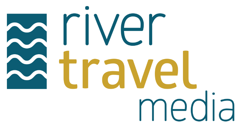 River Travel Media