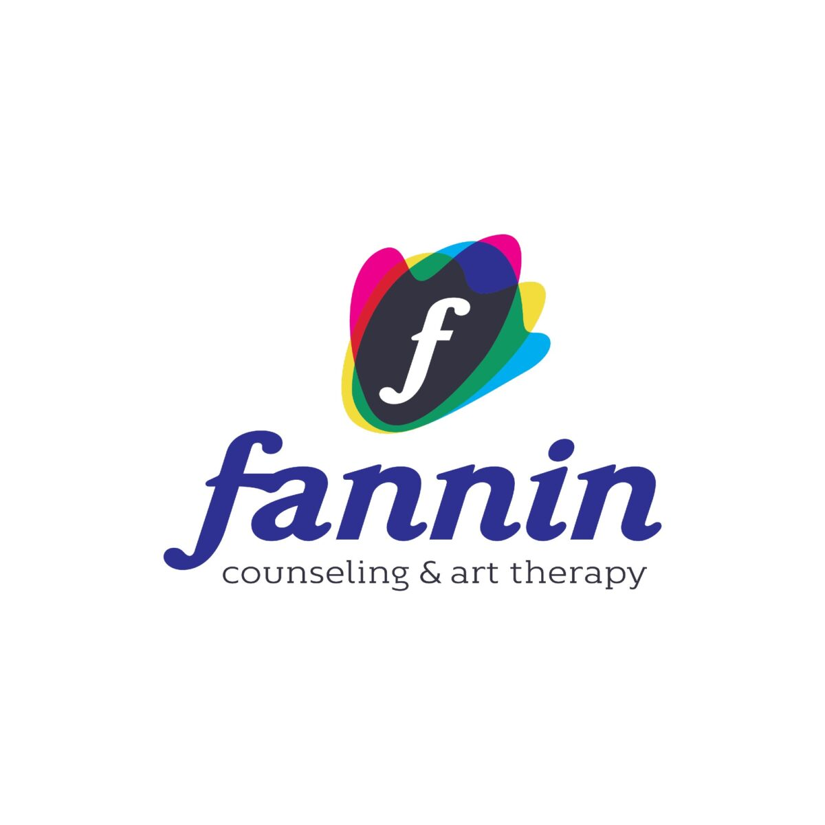Fannin Counseling & Art Therapy