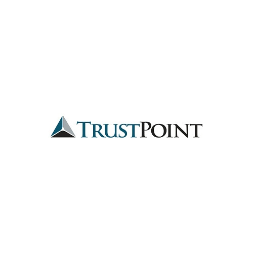 Trust Point