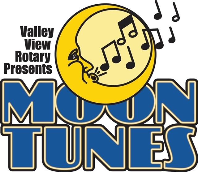 Moon Tunes