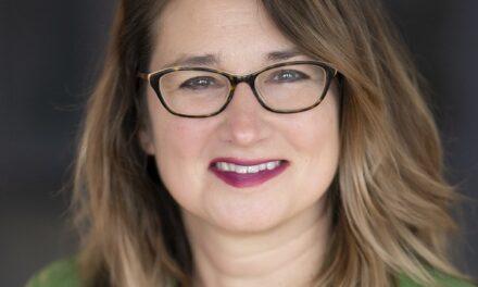 La Crosse Local Podcast E.108: Vicki Markussen | Engage Greater La Crosse