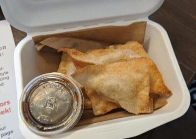 Apothik Food truck