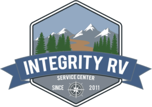 Integrity RV Service Center