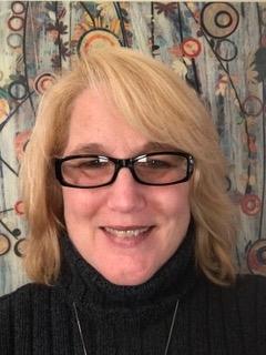 Liisa P. Heard Portland Beaverton Taylor Made Addiction recovery team